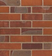 Wienerberger Aldbury Multi Stock Brick